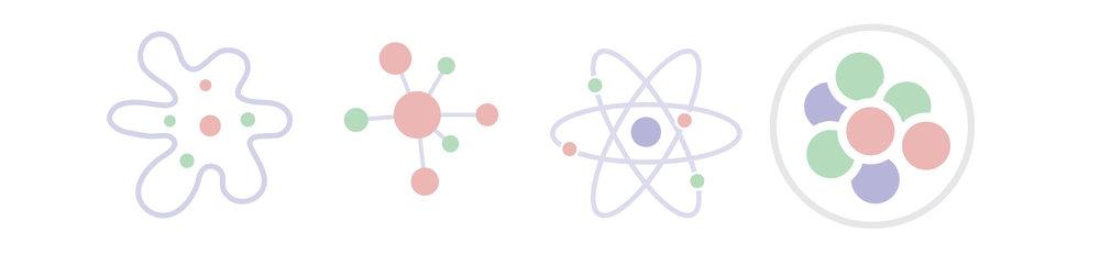 102. Geobreadbox Wave - molecule atom etc.jpeg