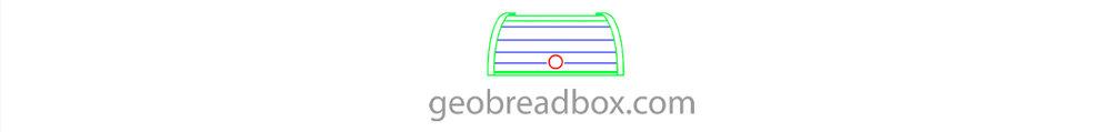 Bottom logo linkedin.jpg