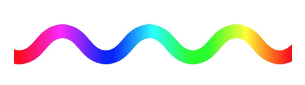 geobreadbox 102 - waves_.jpg