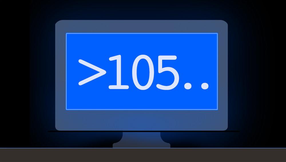 105. Data Tools Header copy.jpeg