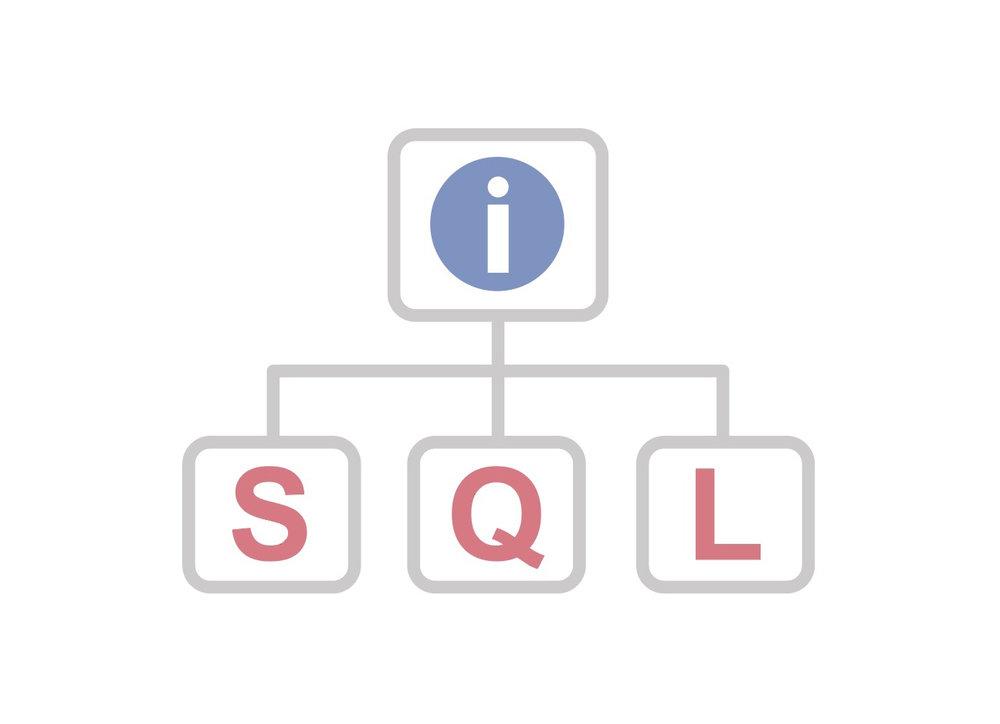 105. Data Tools SQL.jpeg