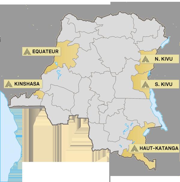 elan-map