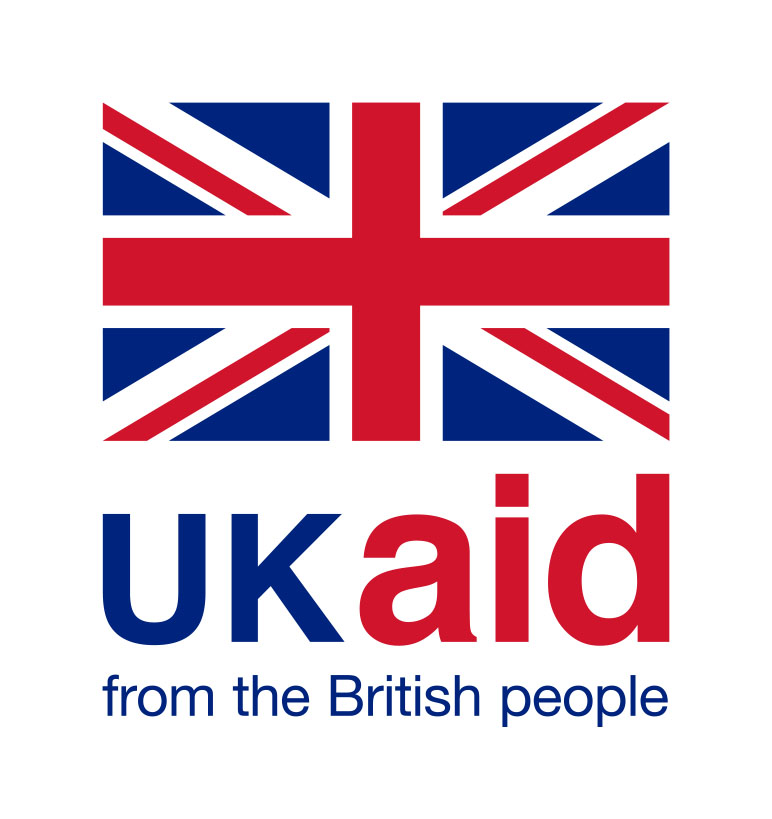 UK-AID-Standard-RGB