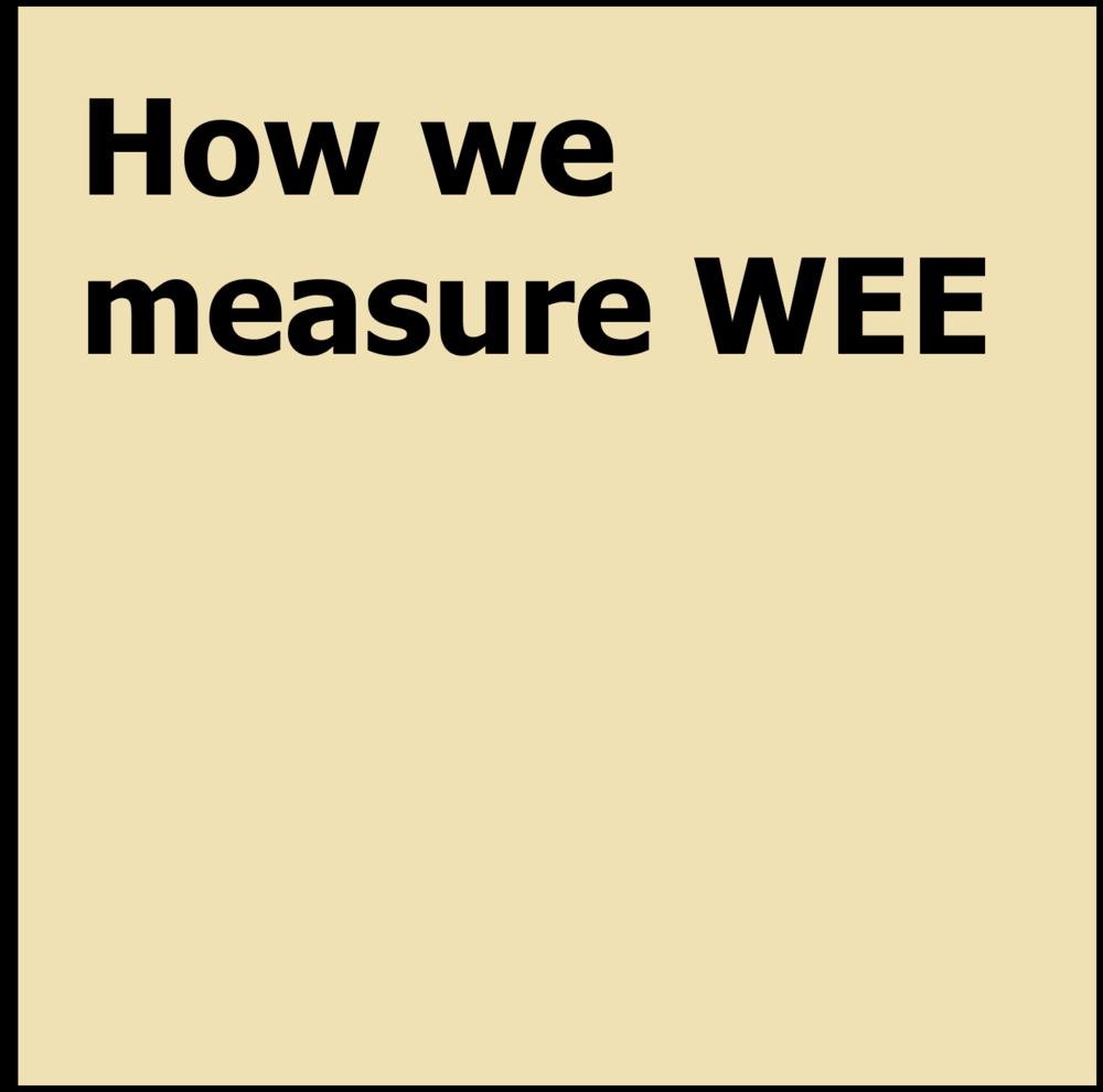 WEE - Measure.png