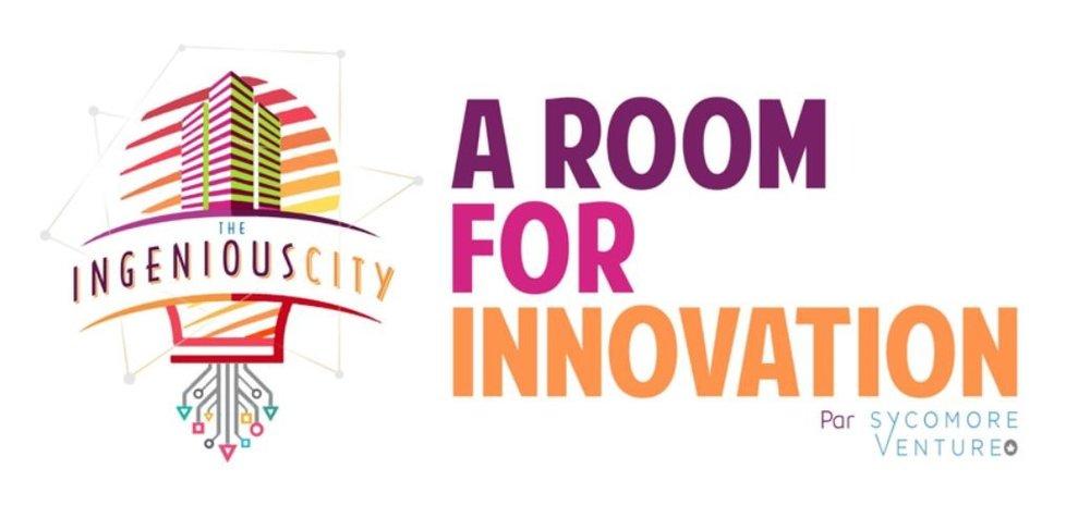 Ingenious City logo.jpg