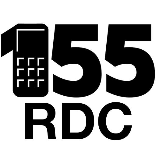 155 RDC Logo.png