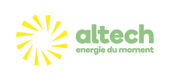 AltechGroup_logo_small.png