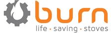 Burn logo_small.png