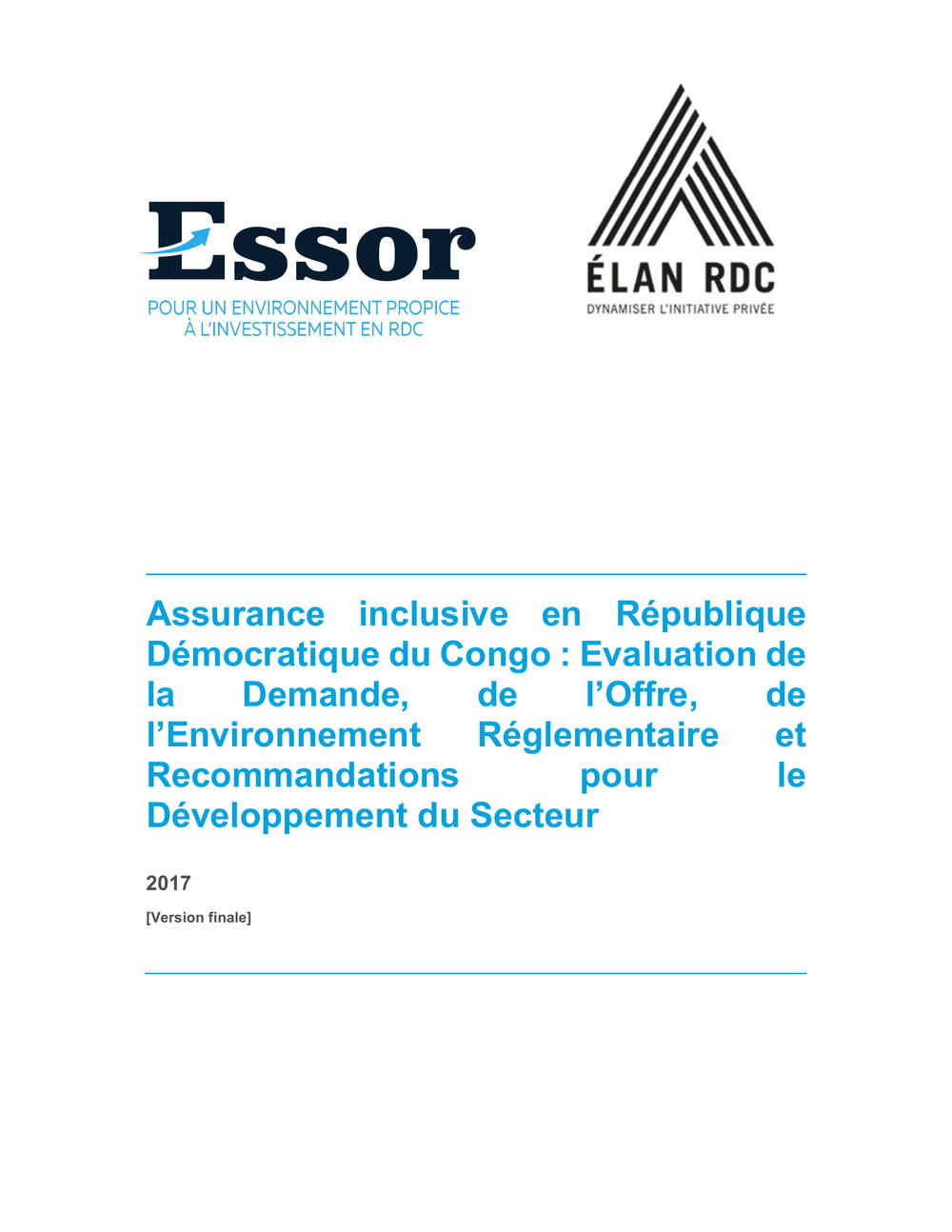 Essor-Elan RDC_Diagnostic de l'Assurance inclusive en RDC_Version finale_cover picture-1.jpg