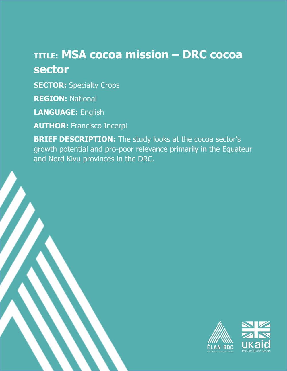 Coversheet template - SpCr_MSA cocoa-1.jpg