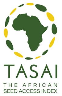 TASAI logo.PNG