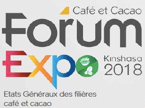 Expo forum.png