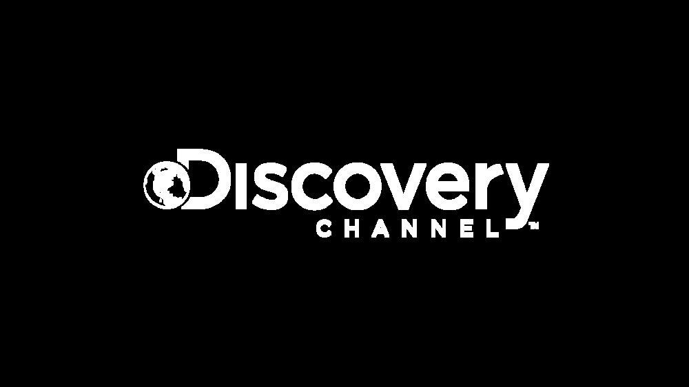 Logo-doc-02.png