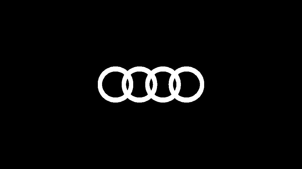Logo-doc-01.png
