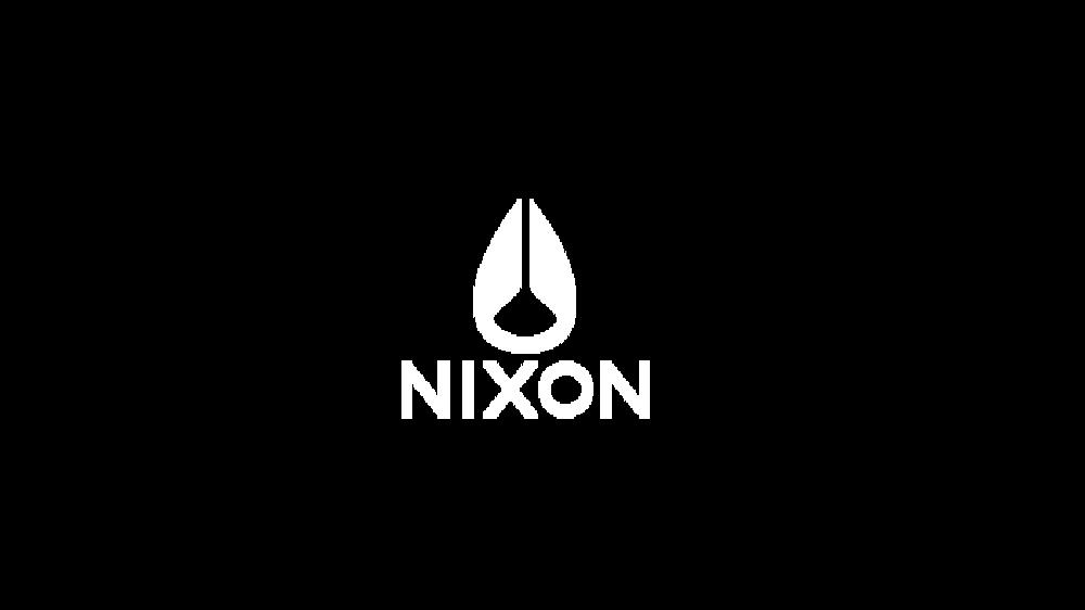 Logo-doc-06.png
