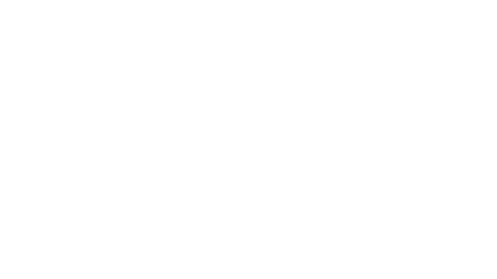 Logo-doc-08.png