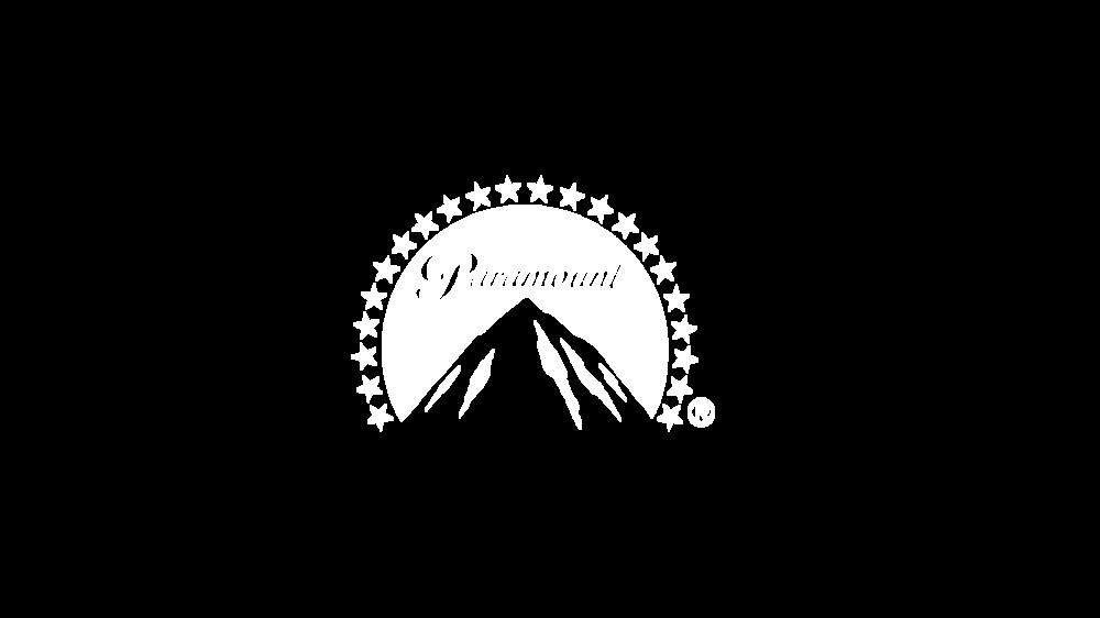 Logo-doc-09.png