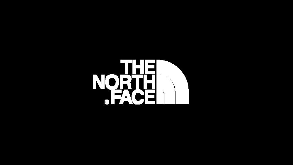 Logo-doc-14.png