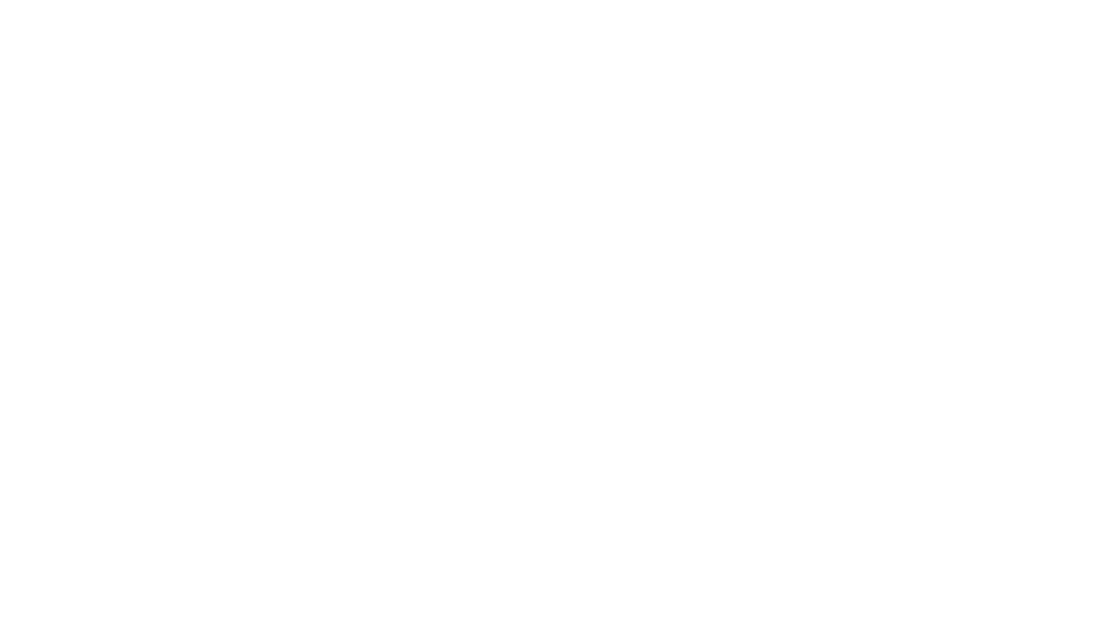 Logo-doc-19.png