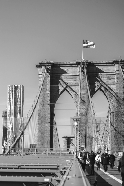 NYC 718.473.9827 340 Morgan, Brooklyn NY 11211