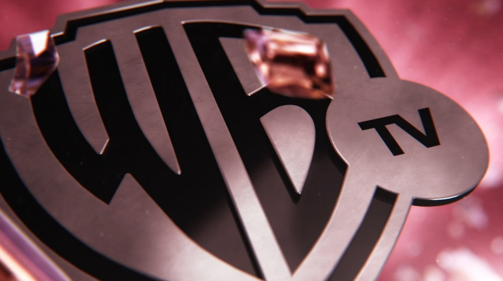 Strategic music and sound design   Warner Brothers | Theme Rebrand