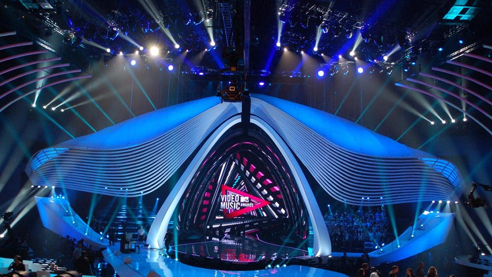 MTV VMAs