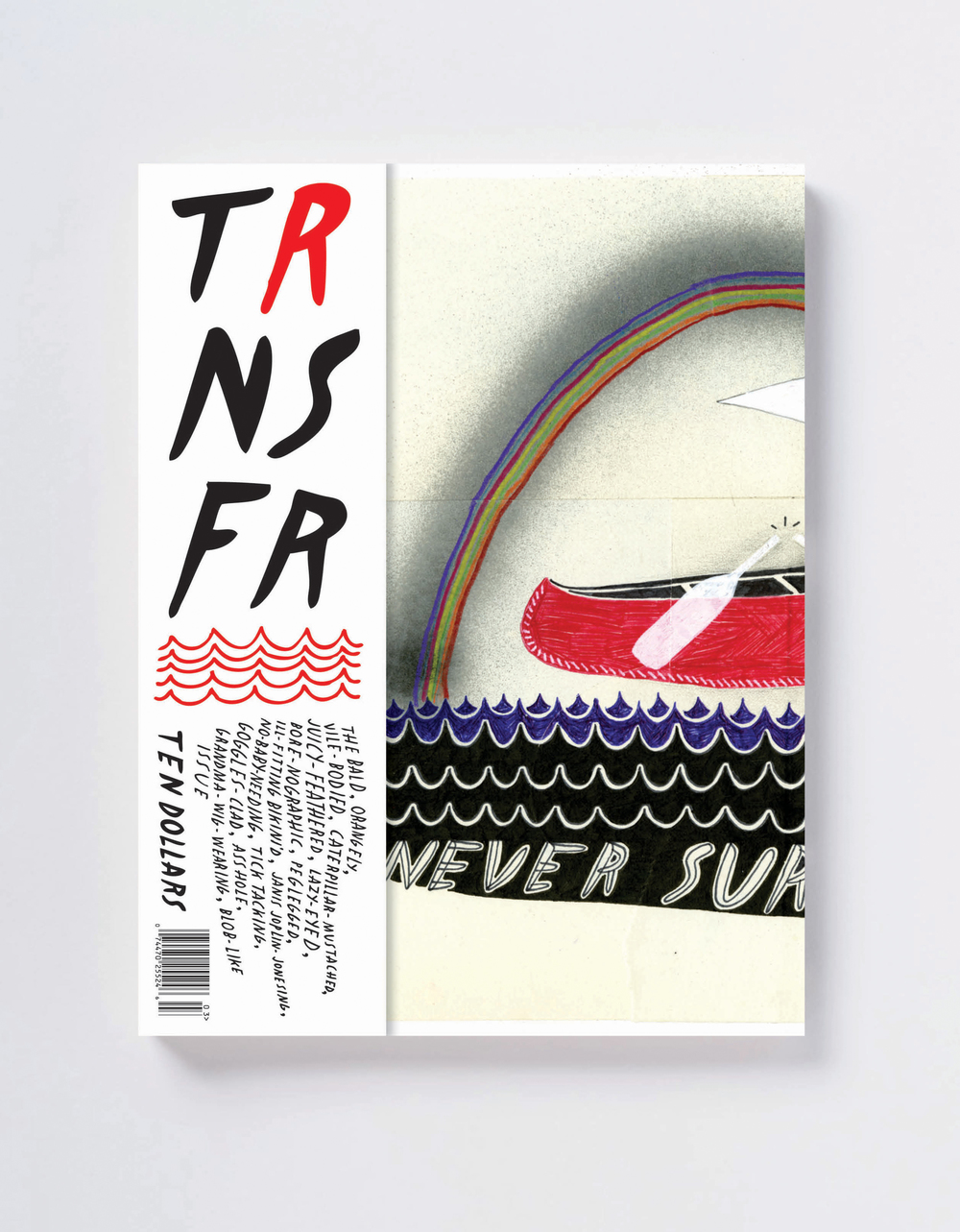 Trnsfr Issue 4 RGB.jpg