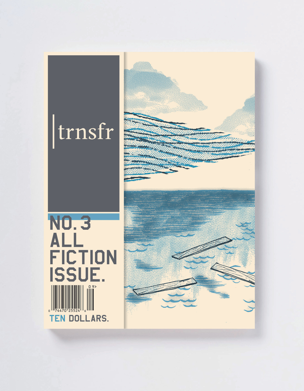 Trnsfr Issue 3 RGB.jpg