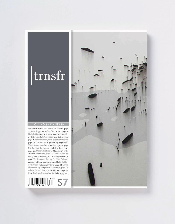 Trnsfr Issue 2B RGB.jpg