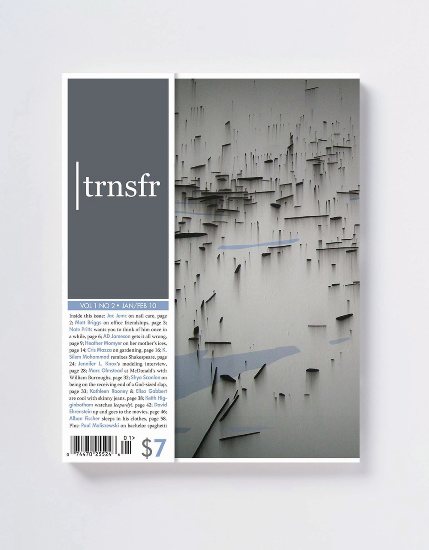 Trnsfr Issue 2 RGB.jpg