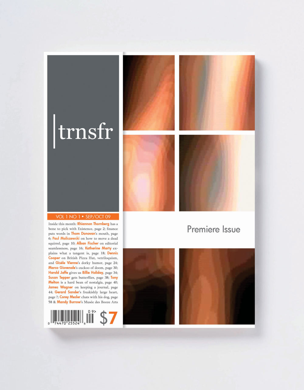 Trnsfr Issue 1 RGB.jpg