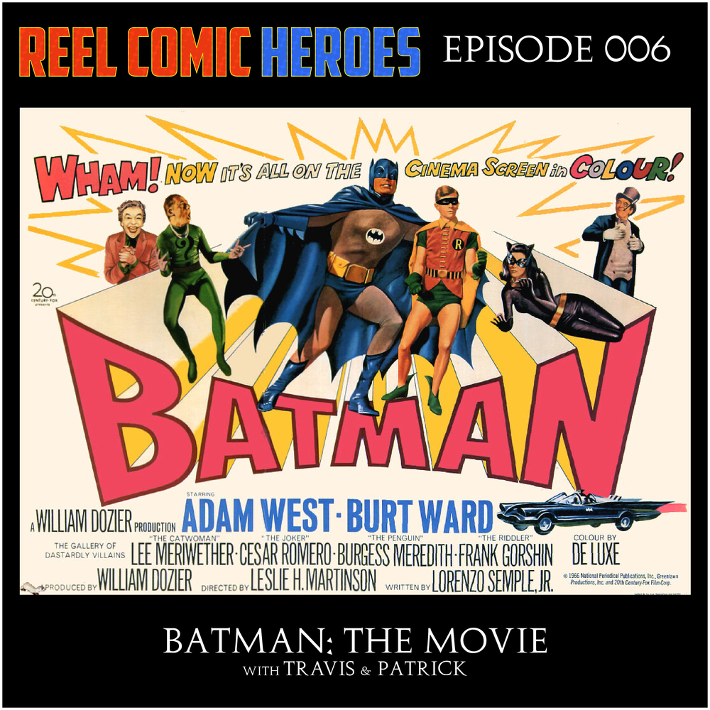 episode006_BatmanTheMovie.jpg