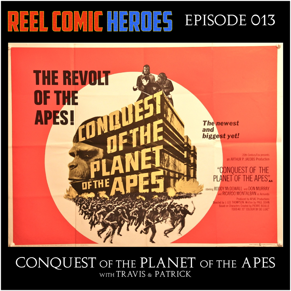 episode013_ConquestOfThePlanetOfTheApes-17.jpg