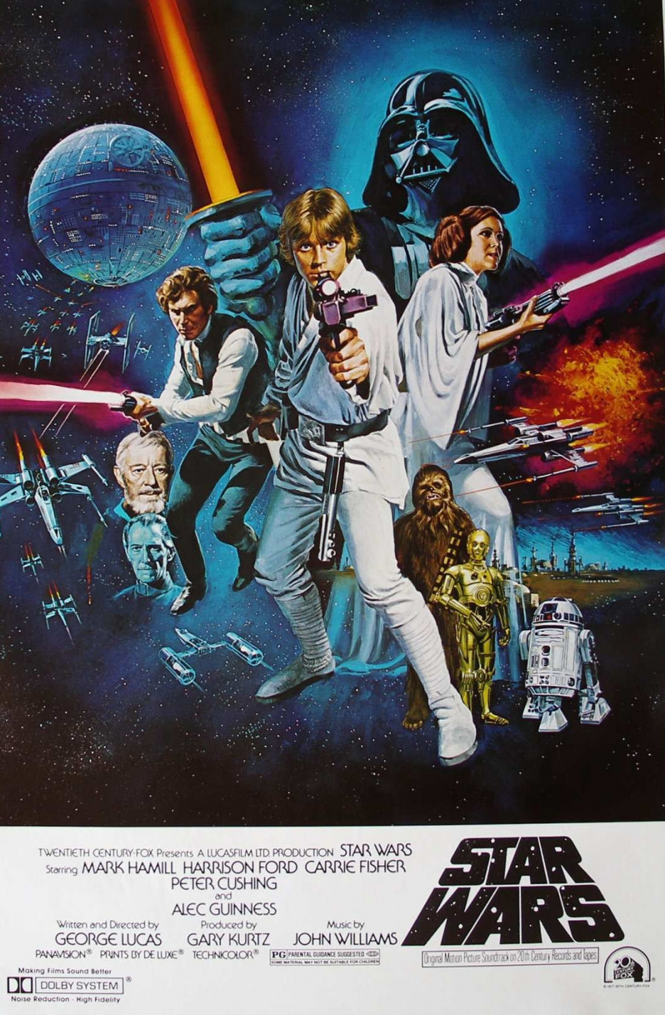 Star_Wars_Episode_IV-A_New_Hope_Theatrical_Release_Poster.jpg