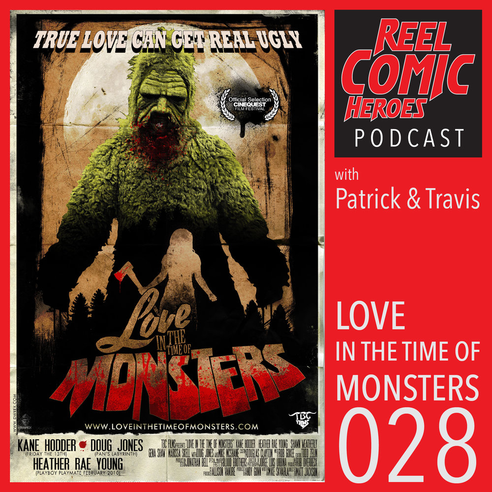 episode028_LoveInTheTimeOfMonsters.jpg