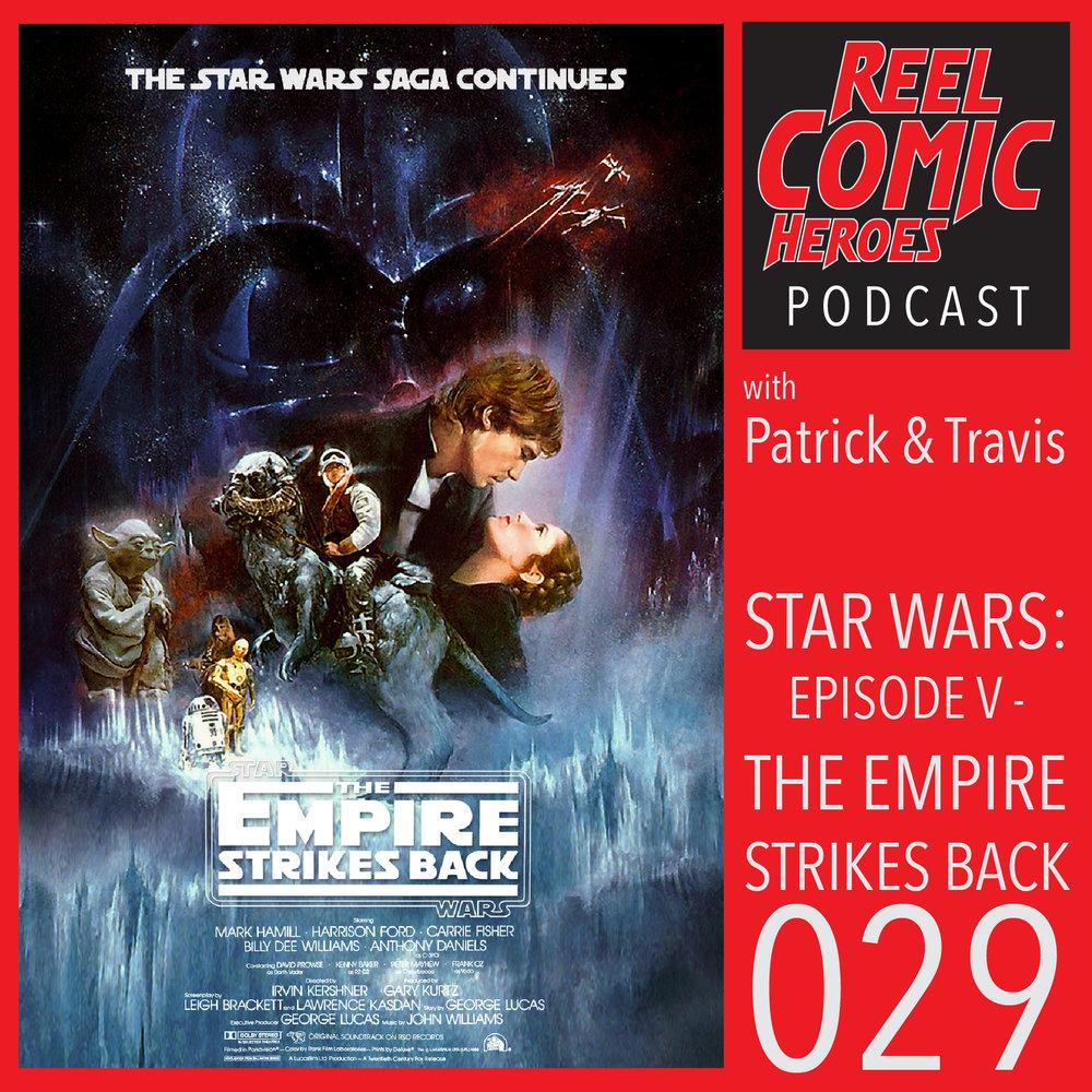 episode029_EmpireStrikesBack.jpg