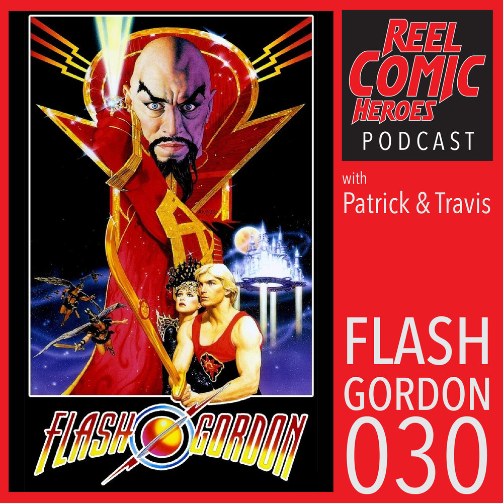 episode030_FlashGordon.jpg