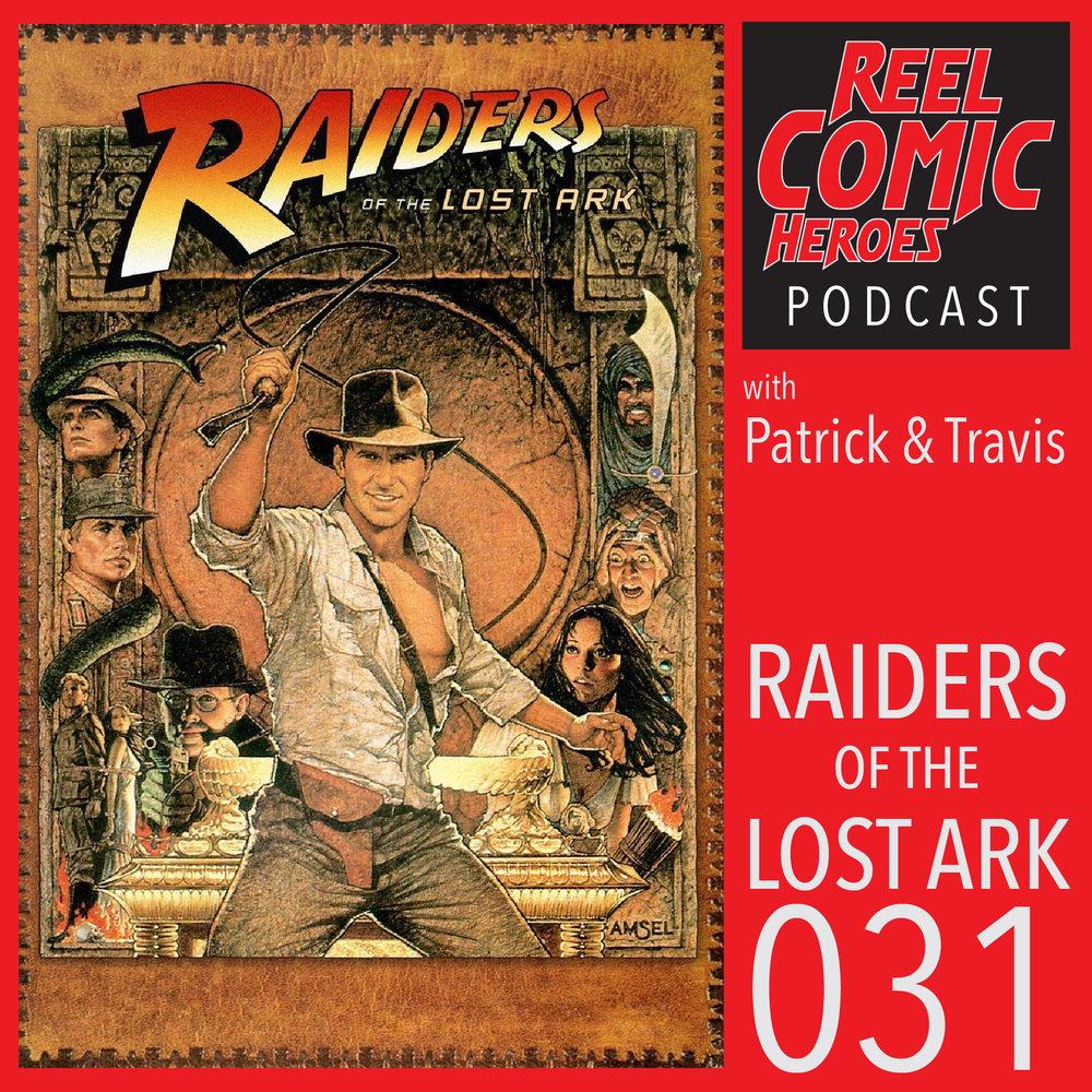 episode031_RaidersOfTheLostArk.jpg