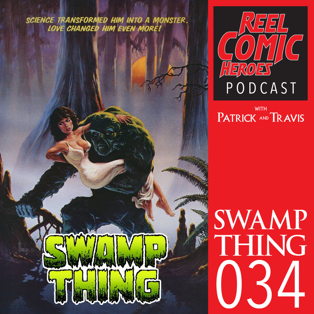 episode034_SwampThing.jpg