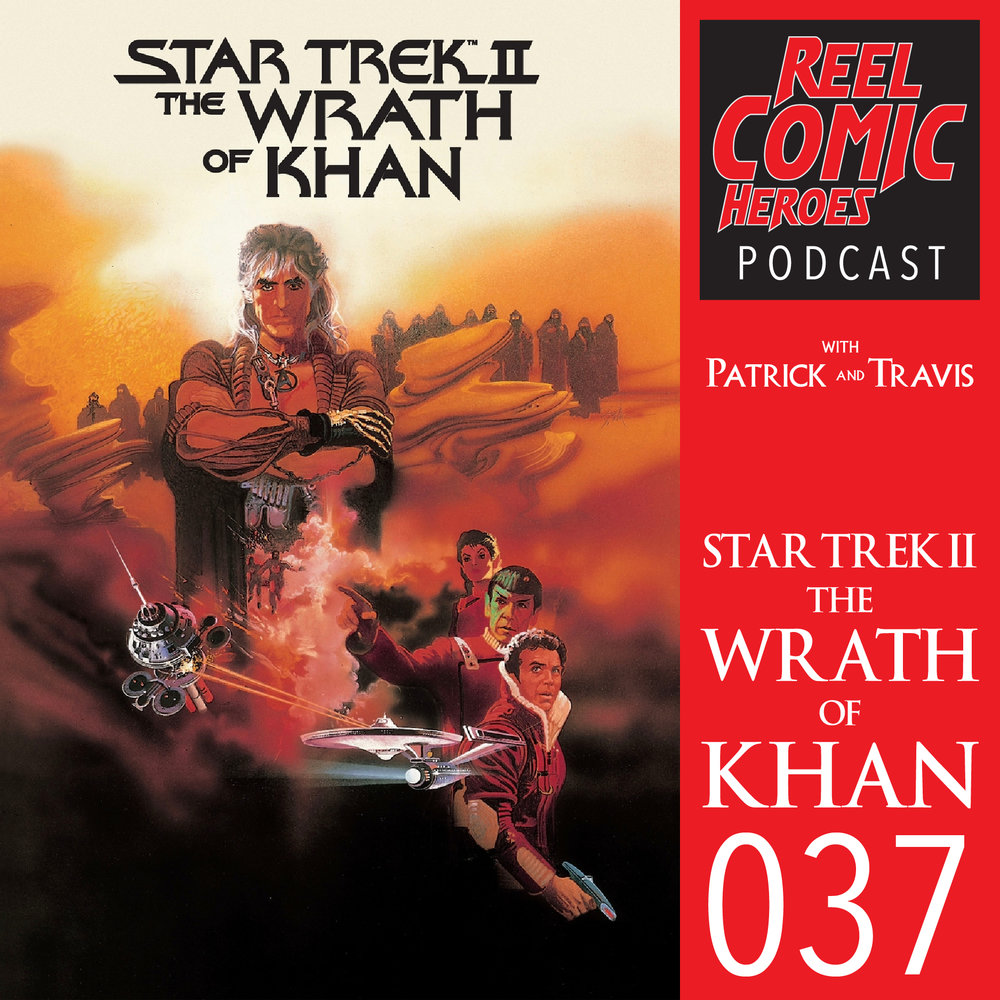 episode037_TheWrathOfKhan.jpg