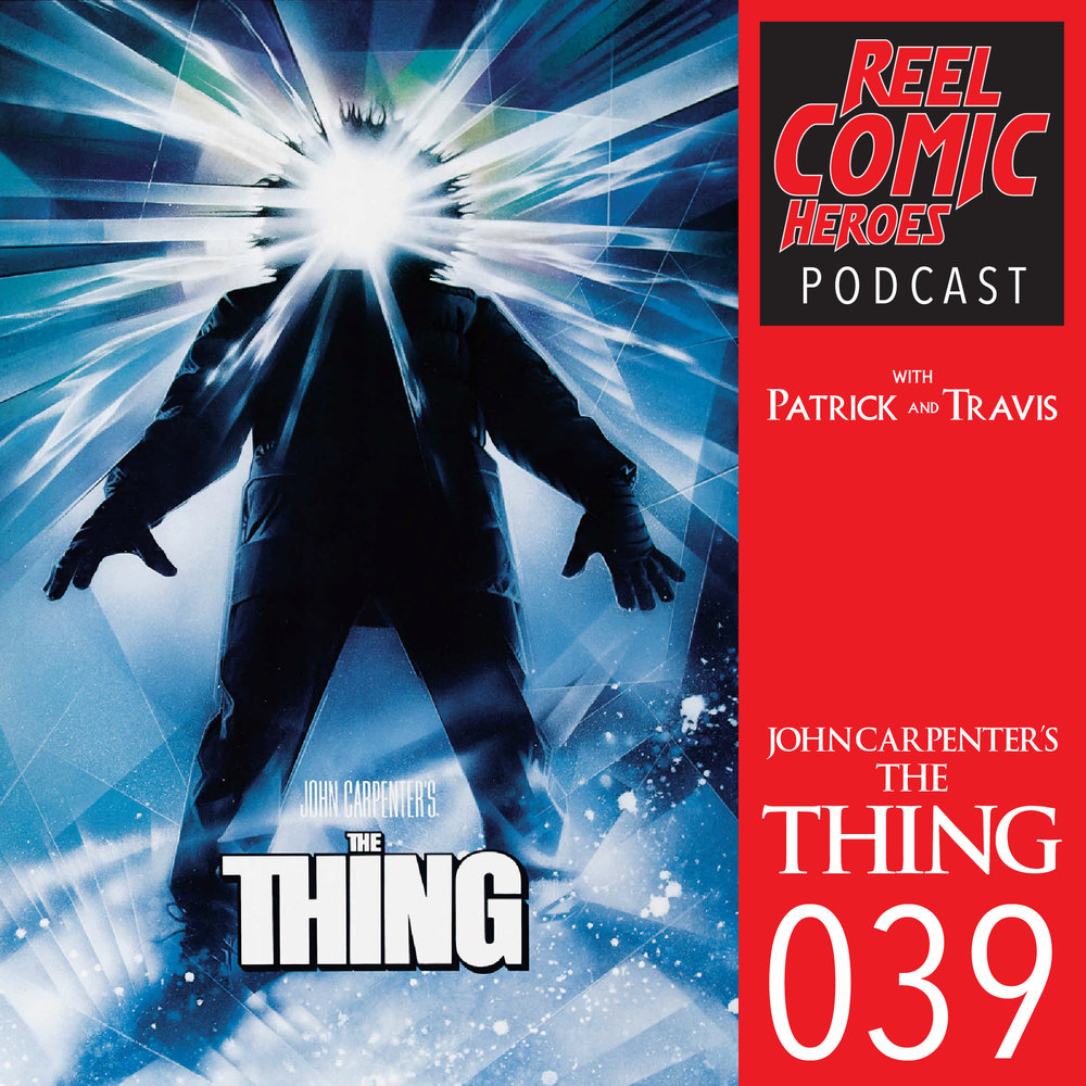 episode039_TheThing.jpg