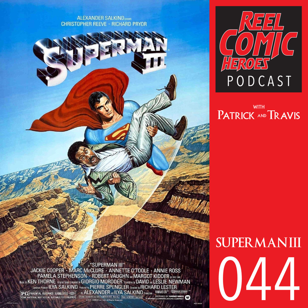 episode044_SupermanIII.jpg