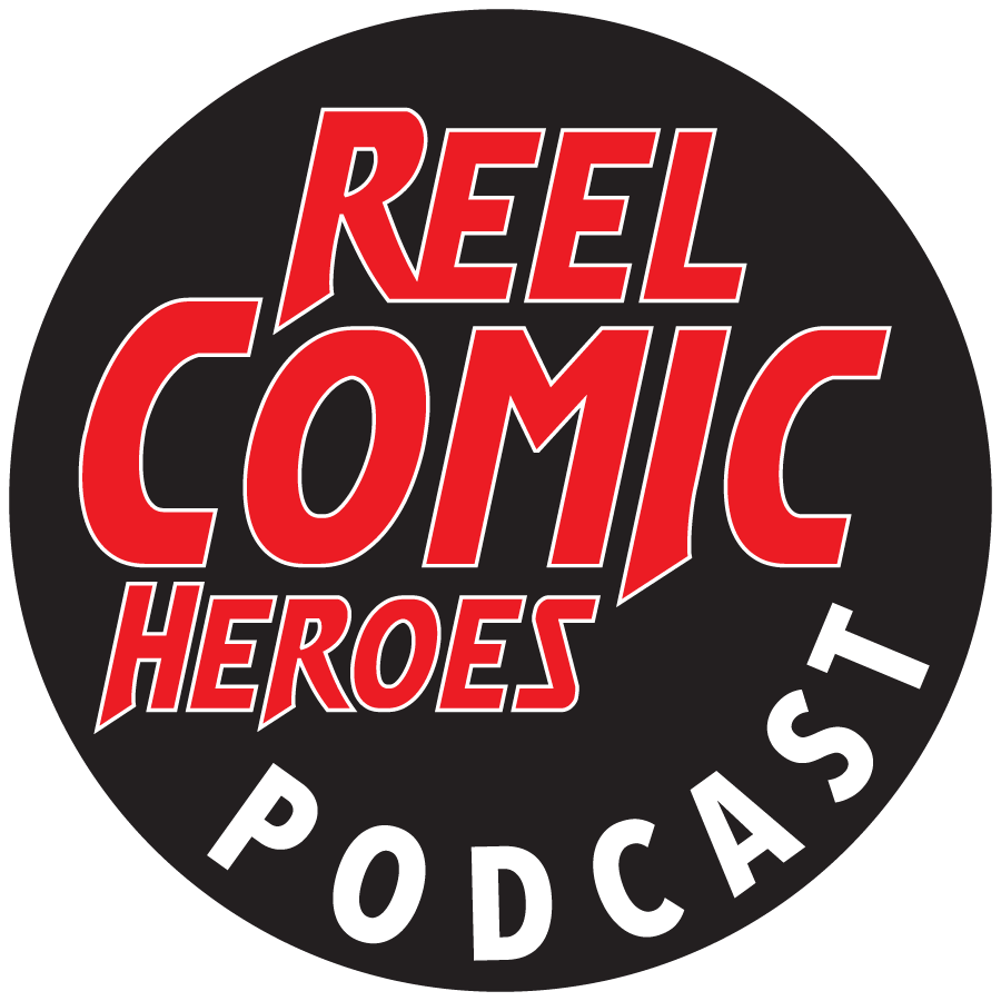 reelComicHeroes_Identity-08.png