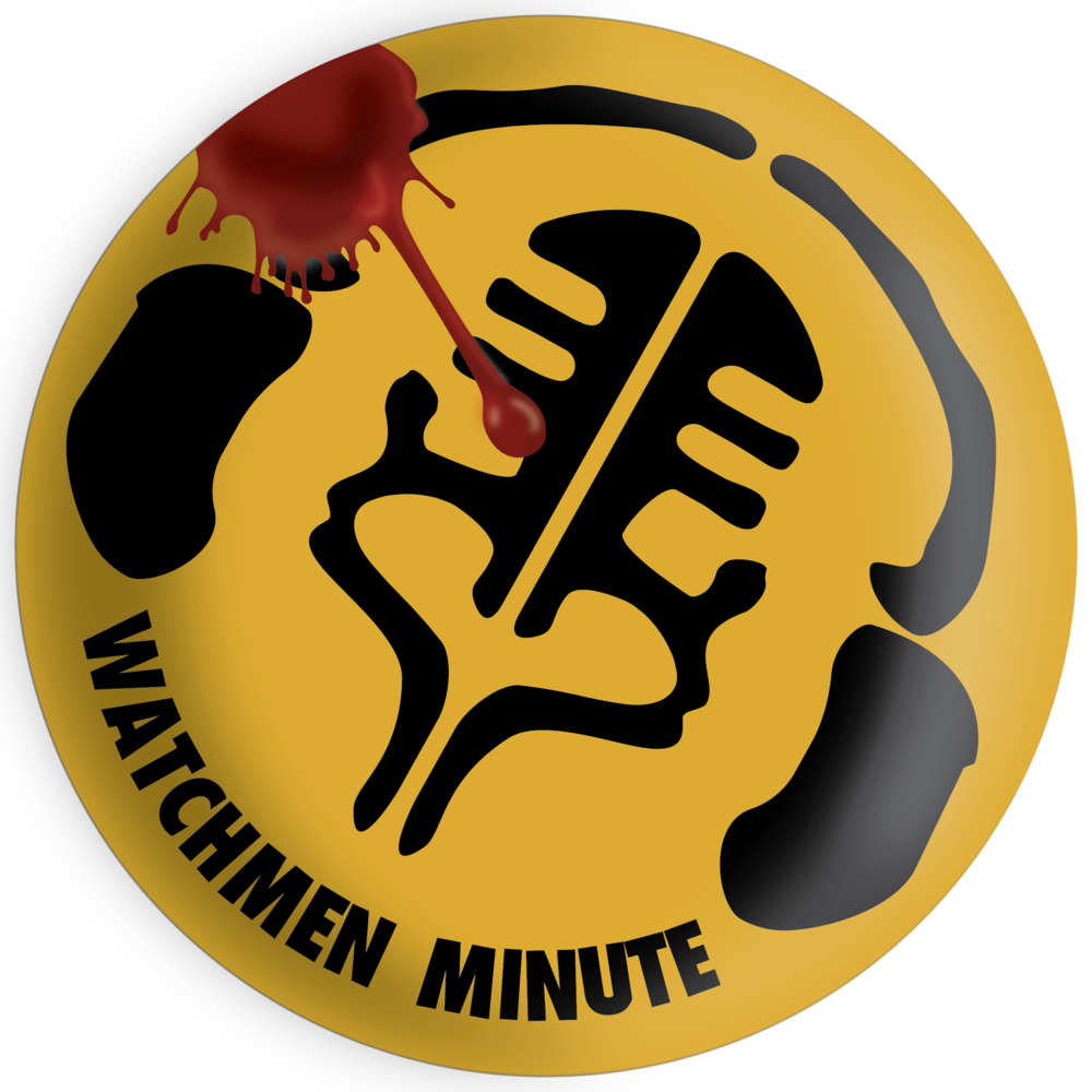 watchmenMinute_logo 2 High-02.png
