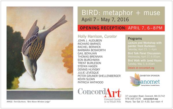 Bird-Show-CA.jpg