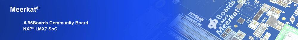 Meerkat top webpage picture.jpg