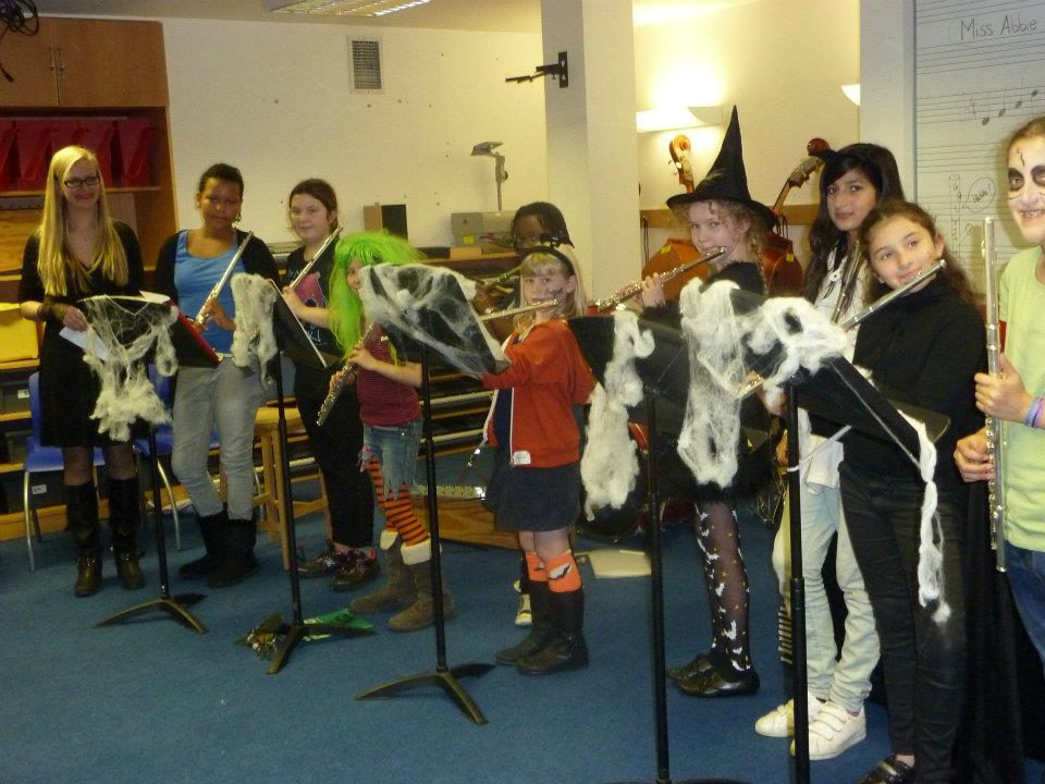 Flute School London Juniors.jpg