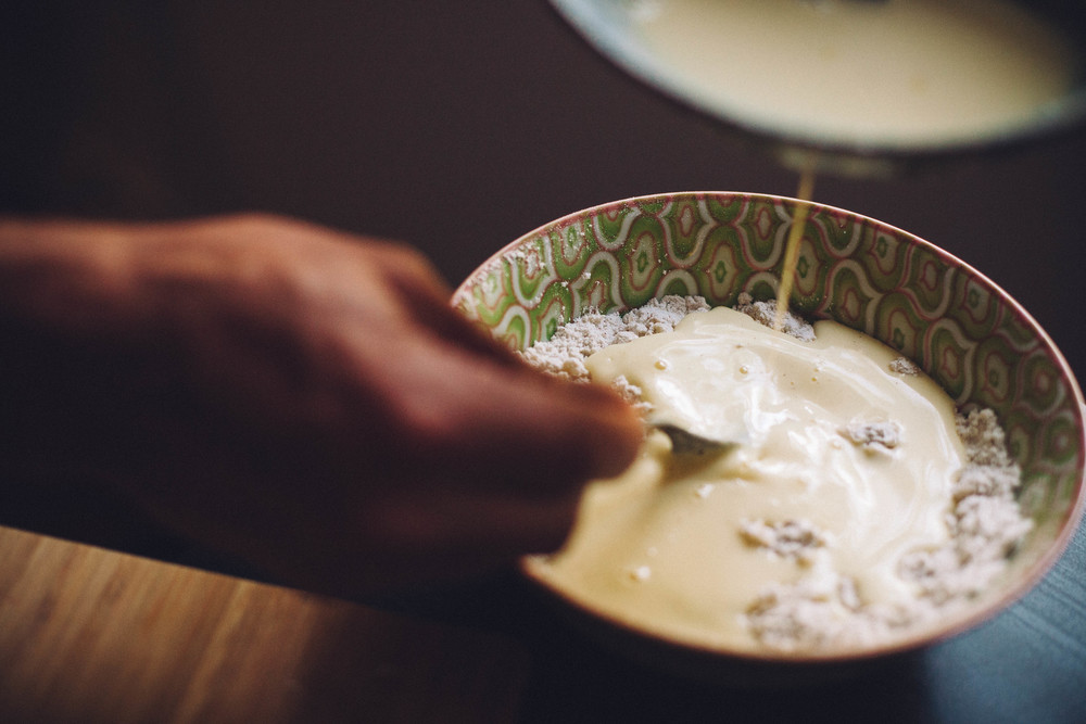 pancakes-8.jpg