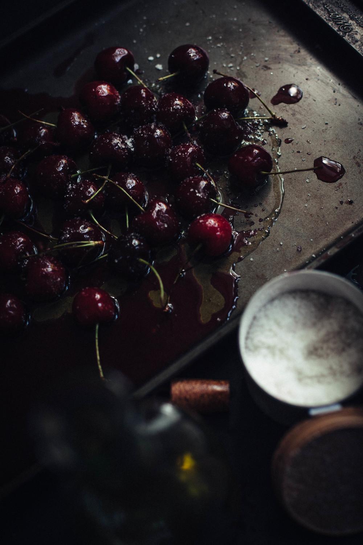 cherries-3.jpg