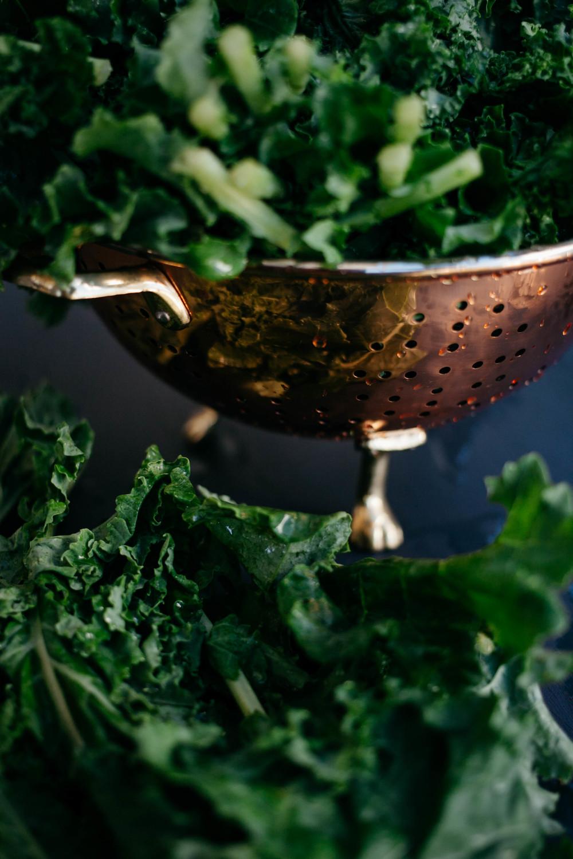 salad-9.jpg